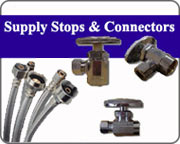 SUPPLY STOPS & CONNECTORS