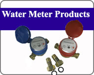 WATER METER PRODUCTS