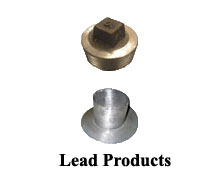 Lead Products