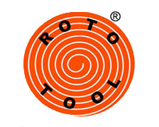 Roto Cables & Accessories