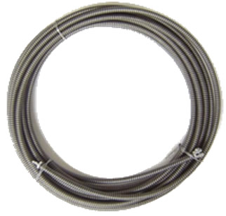 3/8'x25 FT Cable W/ Female Connector